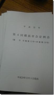 DSC_7003